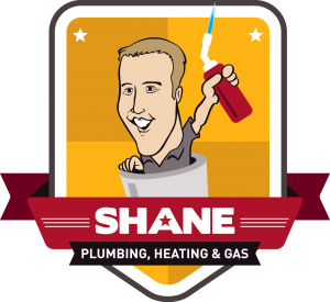 Manchester Plumbing, Heating & Gas